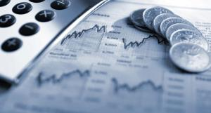 laporan-keuangan-sumbar-2012-wajar-tanpa-pengecualian_20130611171449